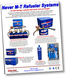 Never M-T Refueler Systems.pdf