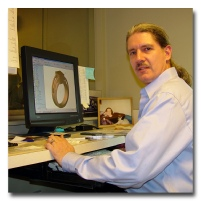 Philip Stone, Hyde Park Jewelers, Denver, CO