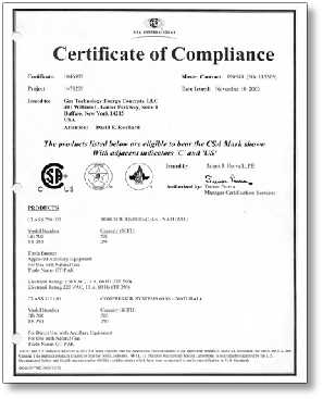 TB 250 500 CSA Certificate Document.pdf