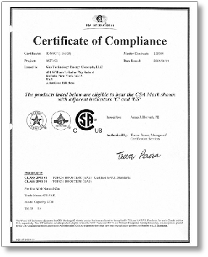 TB 15 30 60 60A 90 125 125H CSA Certification Document.pdf